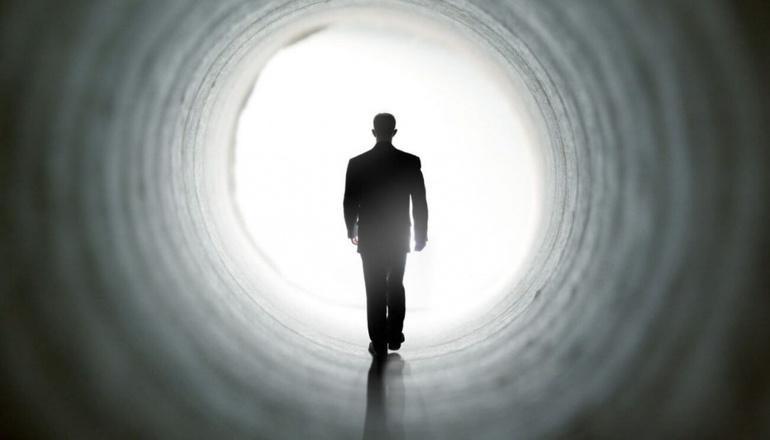 Чому щоночі сниться один і той же чоловік: сюжети про коханого хлопця або чоловіка, думка психологів