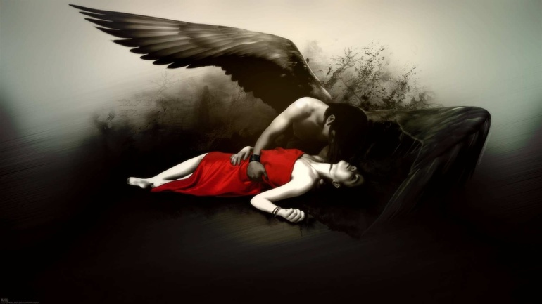 Чому сниться чоловік, який подобається: що значить бачення по сонникам, про що говорять деталі сну