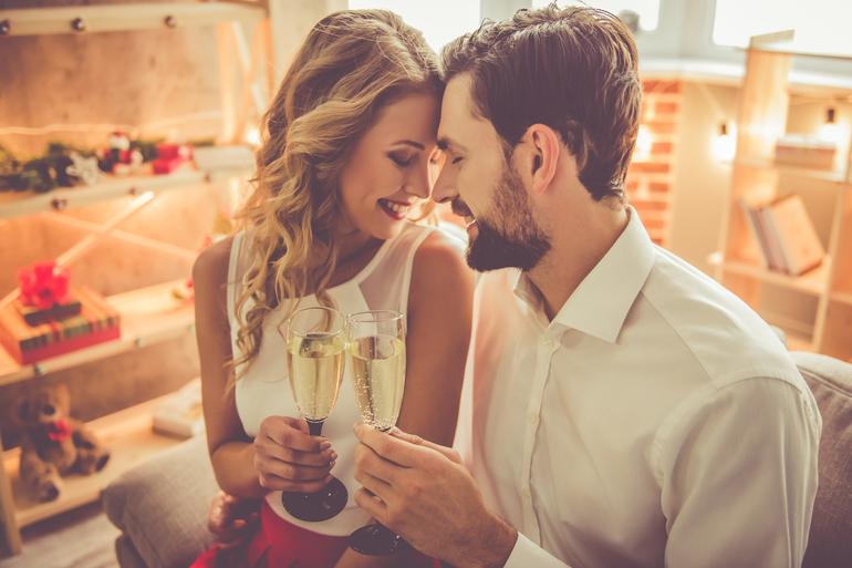 Чому сниться колишній коханий чоловік: пояснення з точки зору психології і тлумачення популярними сониками