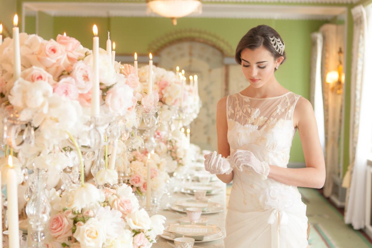 До чого може приснитися підготовка до весілля по соннику