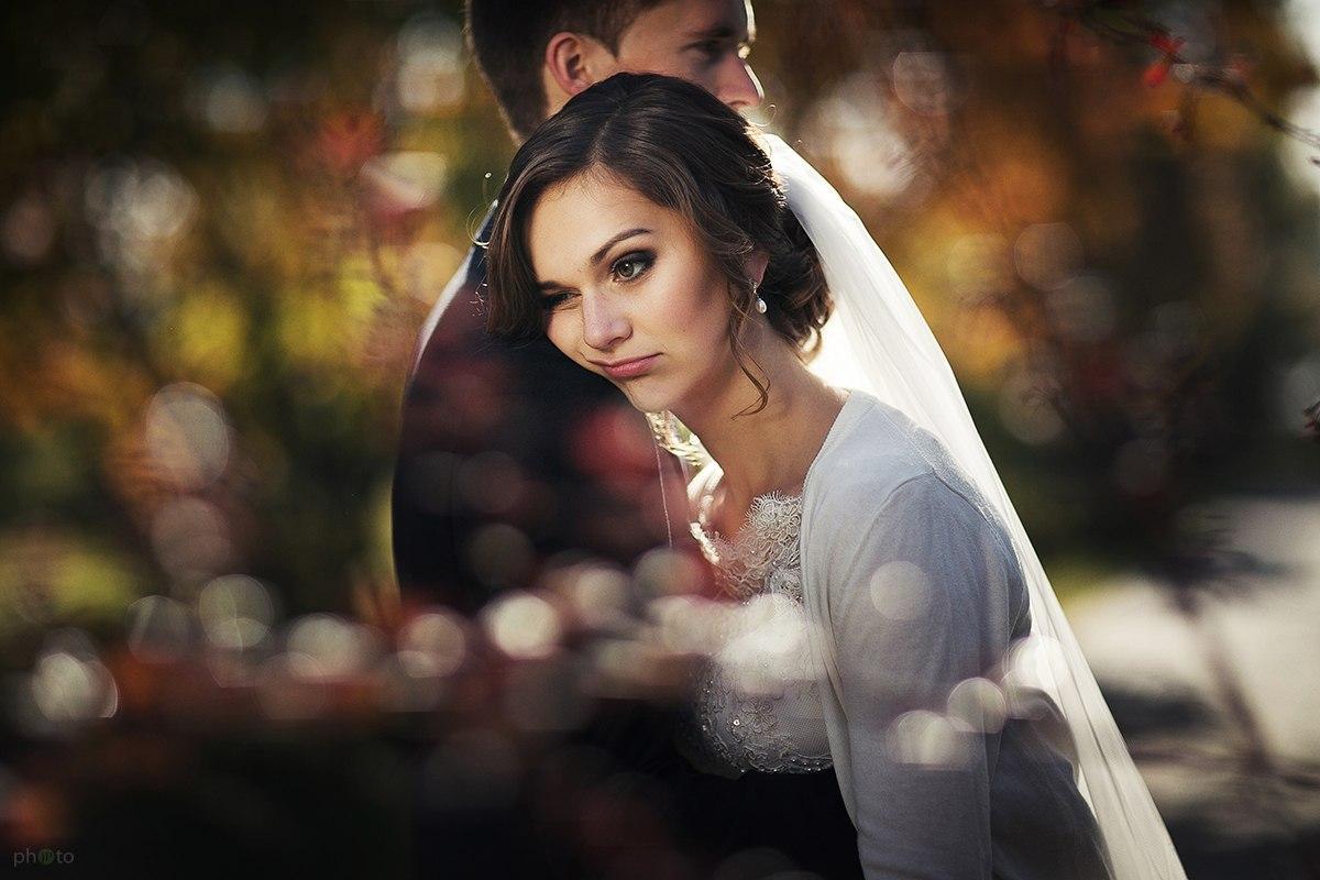До чого може снитися не відбулася весілля