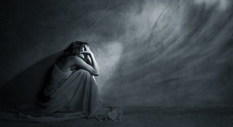До чого приснився страшний сон: приклади, основні типи кошмарів і особливості самостійної трактування
