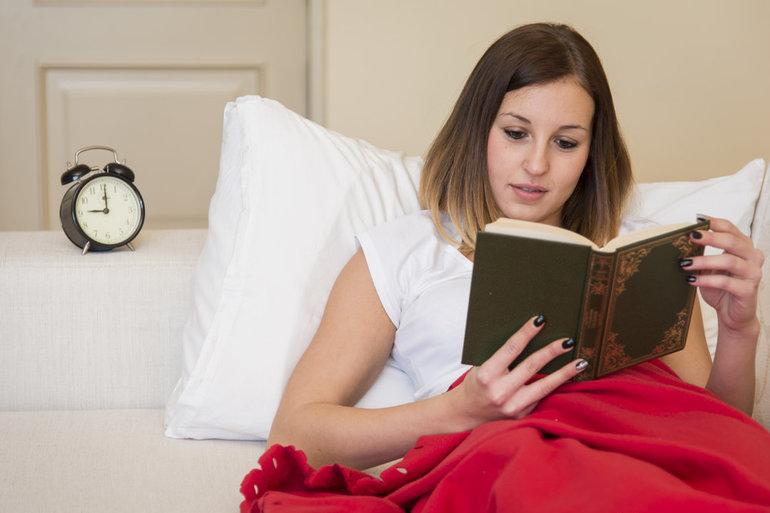 До чого сниться аґрус: на кущі та в кошику, вживати і збирати, тлумачення з різних сонників