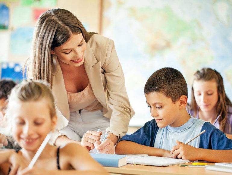 До чого сниться або однокласник однокласниця: що цей сон означає для чоловіків і жінок, випускників та учнів
