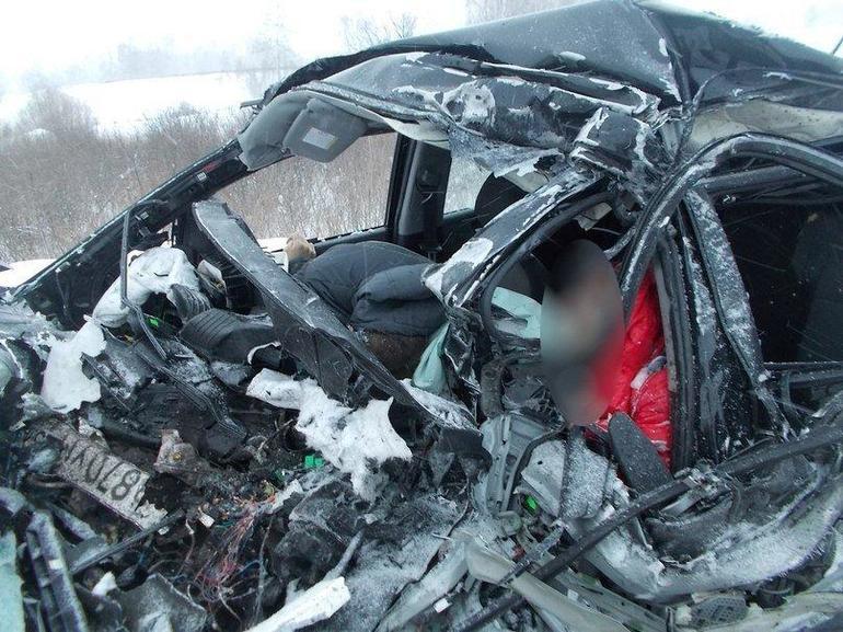 До чого сниться аварія: тлумачення по сонникам, автокатастрофа з жертвами і без