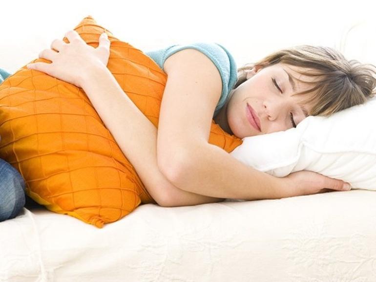 До чого сниться блювання: що означає ригати уві сні, приснилася блювотина з кров'ю