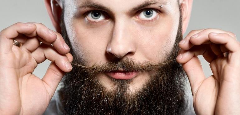 До чого сниться борода: тлумачення снів, в яких чоловікові або жінці приснилося бачити або голити рослинність на обличчі