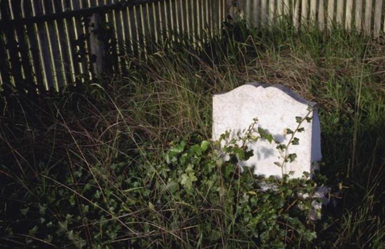 До чого сниться цвинтарі й могили: що означає гуляти біля надгробків, побачити свій гроб і могили родичів