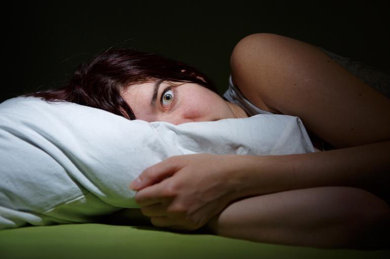 До чого сниться демон: значення сну, в якому чоловікові або жінці приснився диявол у людській подобі