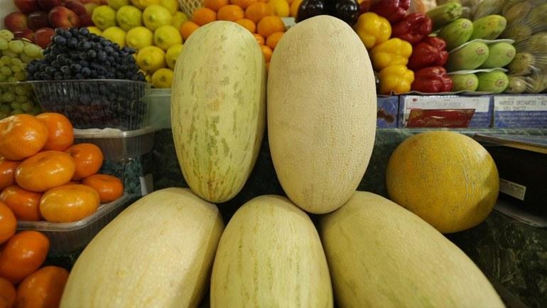 До чого сниться диня: що загрожує, якщо бачити, купувати або розрізати багато плодів