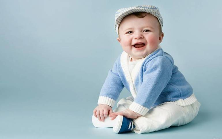До чого сниться дитина-хлопчик: поведінка і зовнішній вигляд, що означають два близнюки, тлумачення для жінки і чоловіки