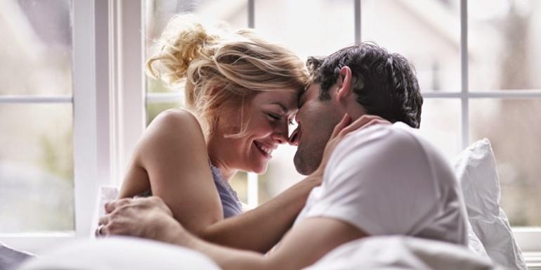 До чого сниться дружина коханця з дитиною: тлумачення сну про сім'ю коханої людини