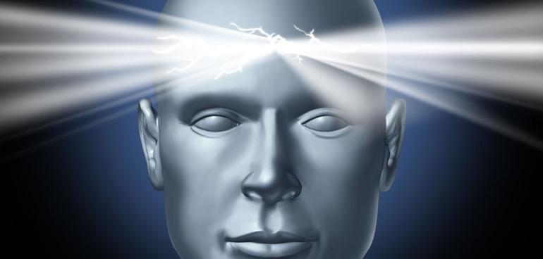 До чого сниться екстрасенс: бачити ясновидця і слухати його передбачення за різними сонникам
