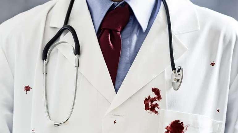 До чого сниться гінеколог: тлумачення огляду у жіночого лікаря в різних сонники для чоловіків і жінок