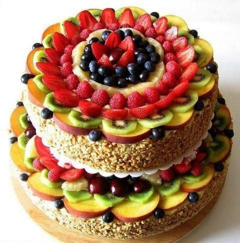 До чого сниться гарний торт: значення в соннику Міллера та інших виданнях,