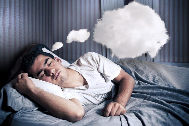 До чого сниться граната: тлумачення по сонникам, аналіз сновидіння