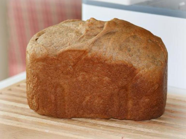 До чого сниться хліб: тлумачення по соннику для чоловіків, жінок і дівчат