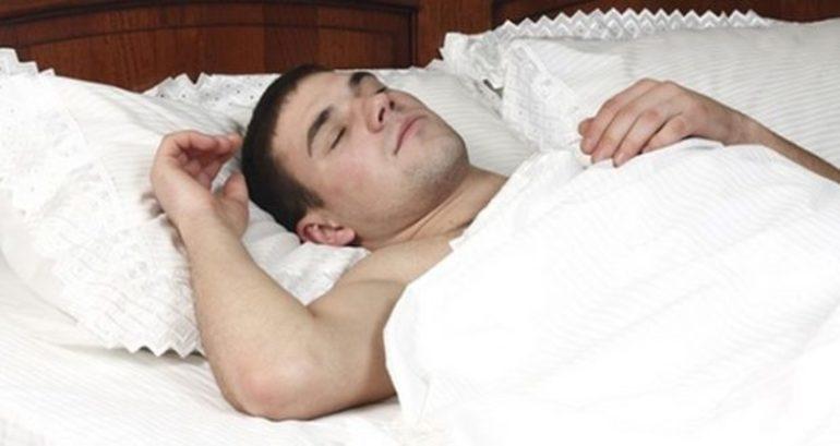 До чого сниться хлопцеві зрада дівчини: улюблена і кращий друг, трактування сну по Міллеру