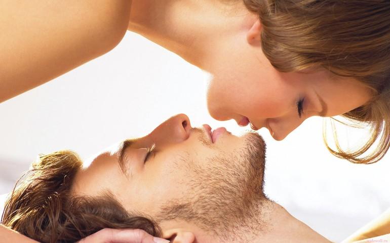 До чого сниться хлопець, який подобається: дії чоловіка уві сні, образ молодої людини і тлумачення сонників