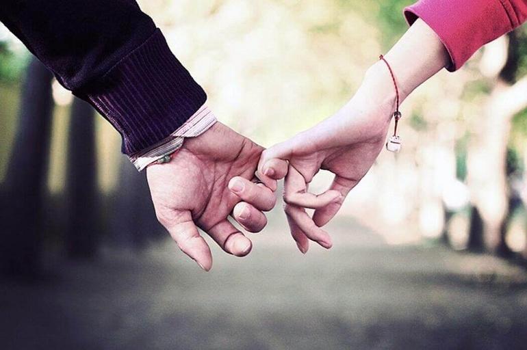 До чого сниться колишній чоловік: значення снів, в яких жінка розмовляла з екс-чоловіком, обіймала його і хотіла повернути
