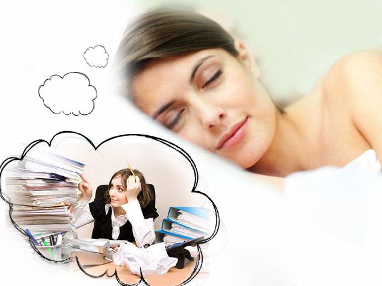 До чого сниться колишній начальник: значення сну для чоловіка і жінки, тлумачення сонників