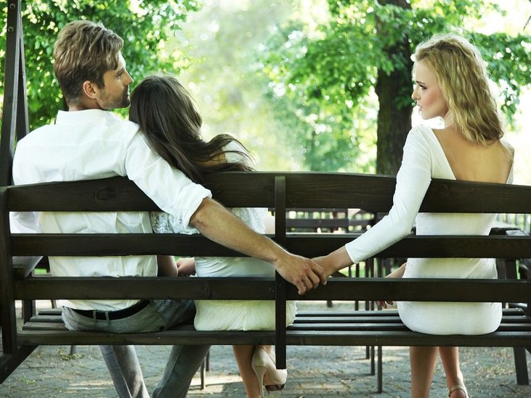 До чого сниться колишня дівчина хлопця: тлумачення по сонникам, бачити нинішнього коханого з іншою