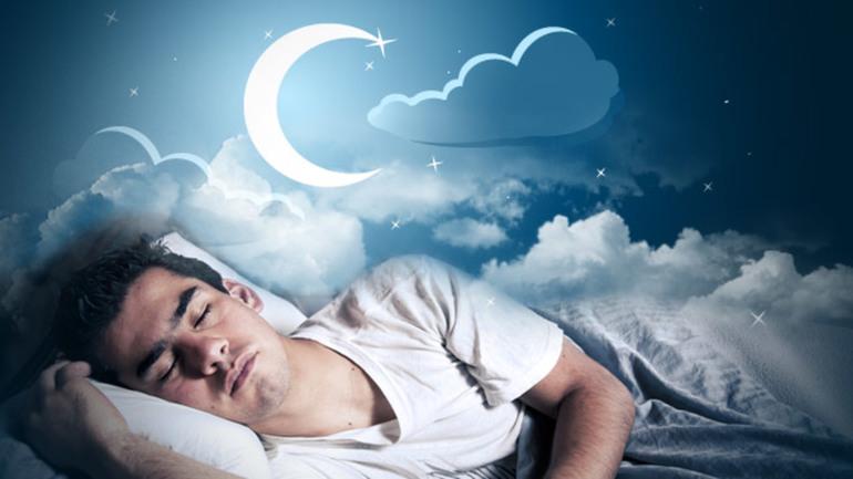 До чого сниться колишня дівчина: особливості образу, часто зустрічаються значення в різних сонники