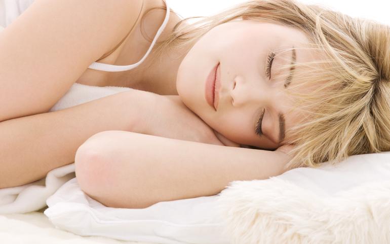 До чого сниться колишня подруга: значення сновидіння для жінки і чоловіки, тлумачення по соннику Міллера і Лонго