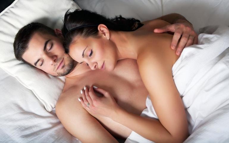 До чого сниться краб: тлумачення різних сонників для жінок і закоханих, великий і маленький, живий і мертвий