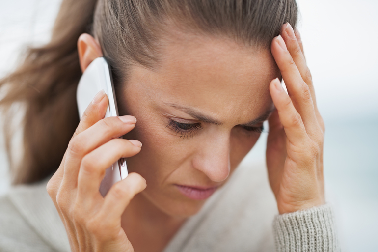 До чого сниться кришка труни: лежить або стоїть у під'їзді будинку чи тлумачення в різних сонники