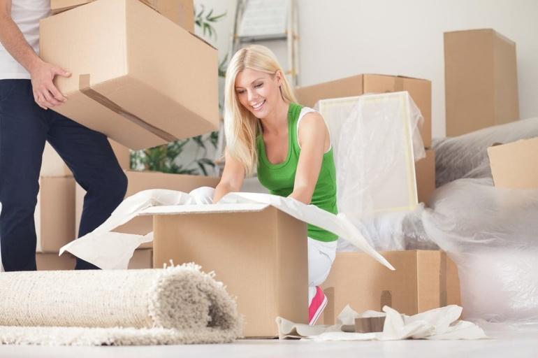 До чого сниться квартира: трактування снів про пошук і зміну житла, значення порожнього приміщення без ремонту
