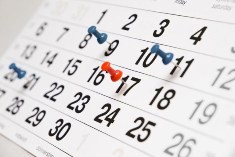 До чого сниться лазня: тлумачення сонників, нова або громадська, дії сплячого і значення по днях тижня