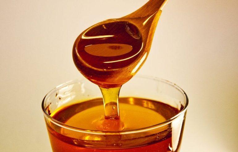 До чого сниться мед: значення для чоловіків і жінок, тлумачення з сонника Міллера