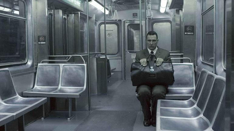 До чого сниться метро: тлумачення сну про поїздку в поїзді різними сониками, що означає аварія в метрополітені