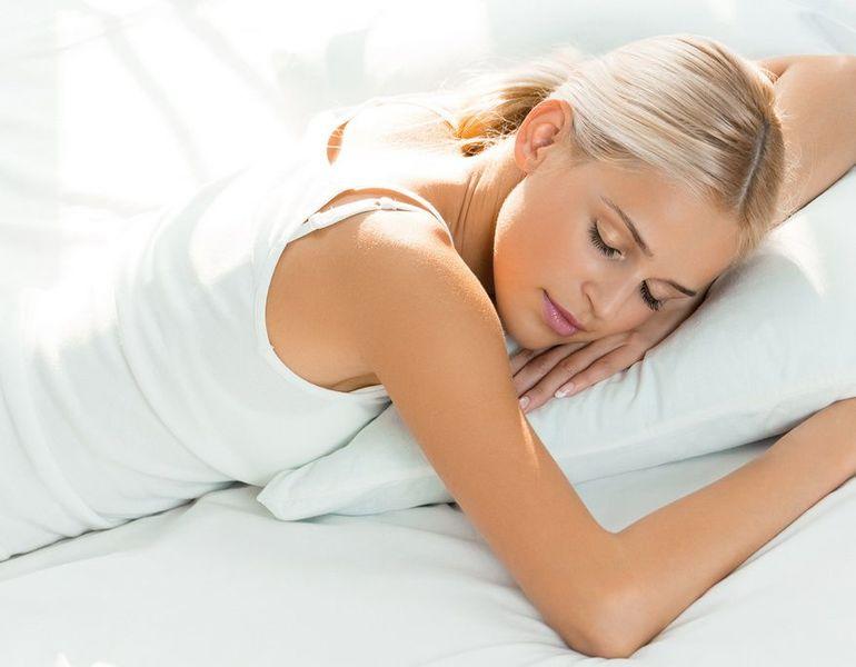 До чого сниться мило: тлумачення сну по соннику Міллера та інших джерел, що значить бачити або купувати брусок