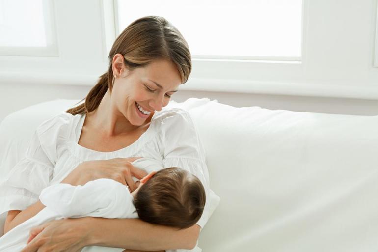 До чого сниться немовля: значення приснившегося новонародженого по сонникам, тлумачення для жінки і чоловіки