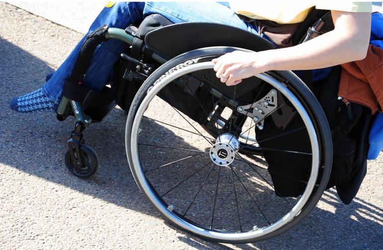 До чого сниться інвалід: хвора дитина і чоловік без ніг, що робити, якщо побачили такий сон