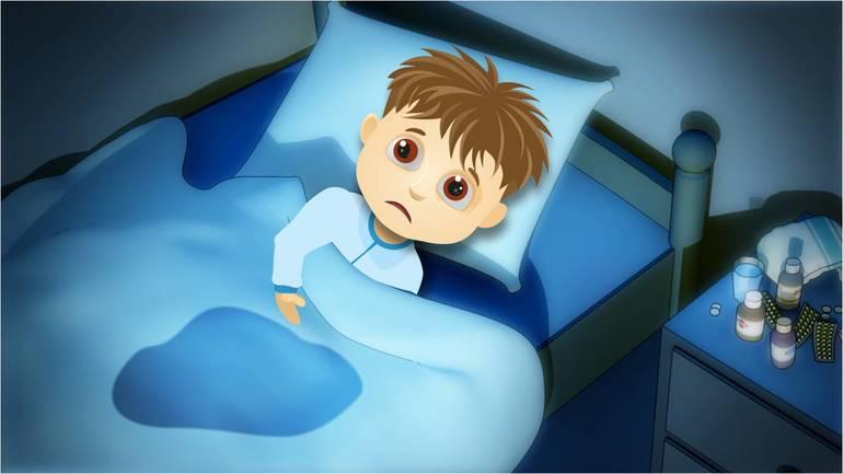 До чого сниться писати у сні: значення по соннику, хто і де справляє нужду, сечовипускання в різних місцях