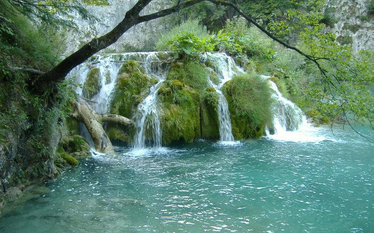 До чого сниться плавати в басейні: як навчитися тлумачити сни про воду