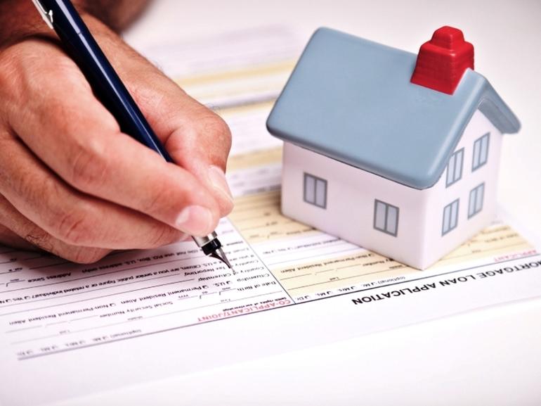 До чого сниться покупка квартири: тлумачення снів з придбанням нового і старого житла в кредит або готівкою