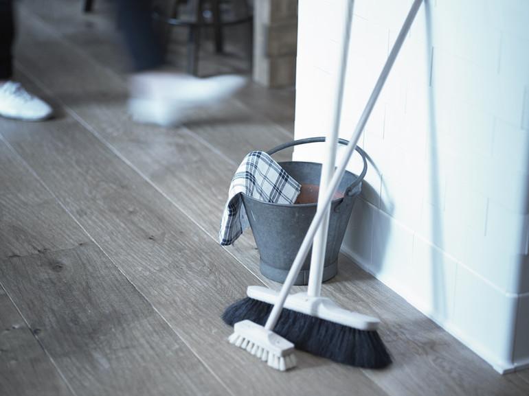 До чого сниться прибирання: наводити порядок в чужому і власному будинку, тлумачення найпопулярніших сонників