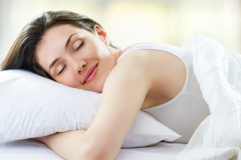 До чого сниться пронос: тлумачення за різними сонникам, що означає сон, в якому рідкий стілець у іншої людини