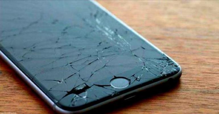 До чого сниться розбитий телефон: тлумачення сонників для чоловіків і жінок, розбити екран і полагодити