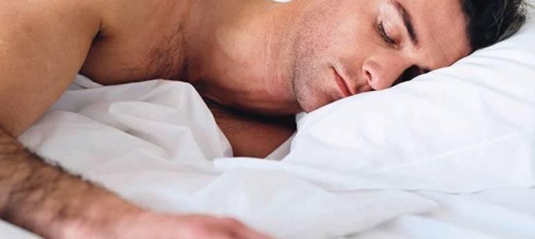 До чого сниться сало: свиняче, копчене або свіже, тлумачення з відомим сонникам