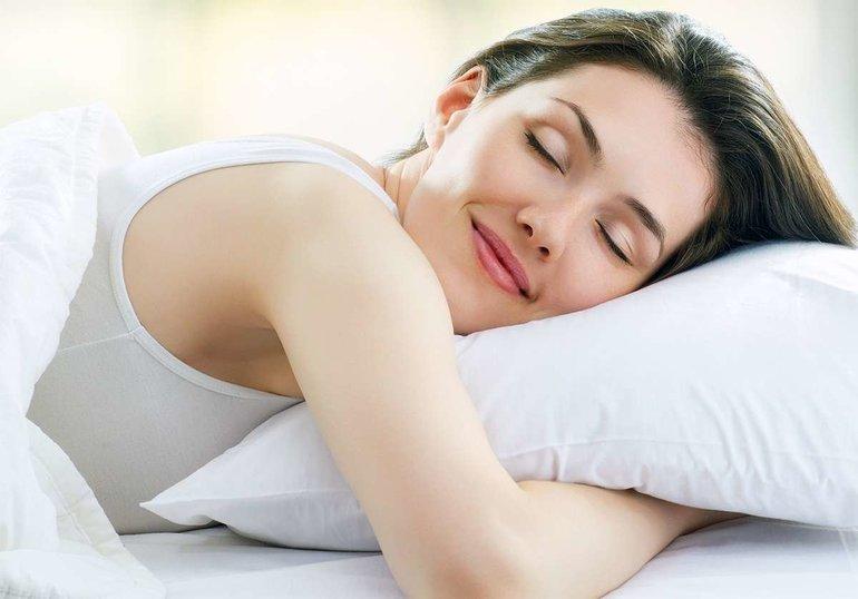 До чого сниться співати у сні: сюжет для чоловіка і жінки, тлумачення по сонникам