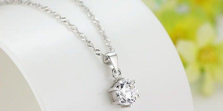 До чого сниться срібна ланцюжок: бачити в сні срібло або хрест, ланцюг на шиї, можливі значення нічних мрій