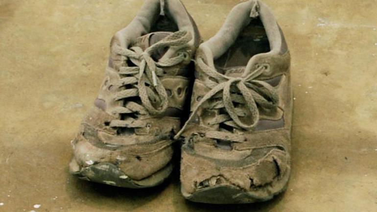 До чого сниться стара взуття: тлумачення сну по різним сонникам