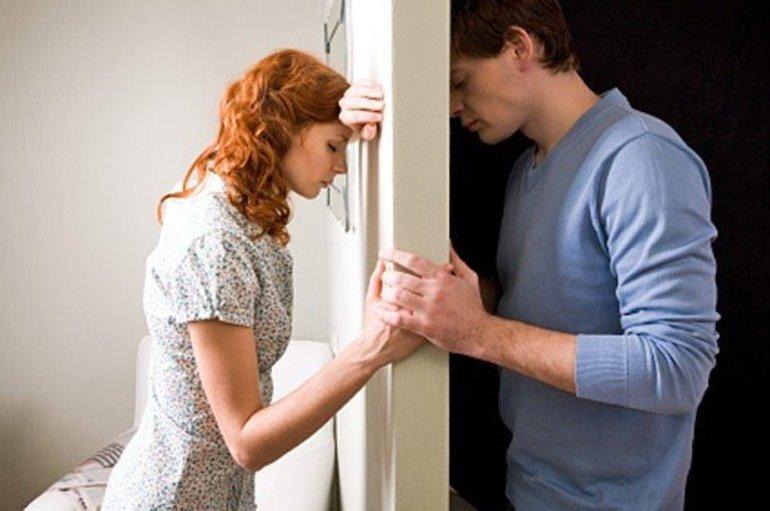 До чого сниться сварка з хлопцем: що означає сварка з коханим, тлумачення соннику Міллера
