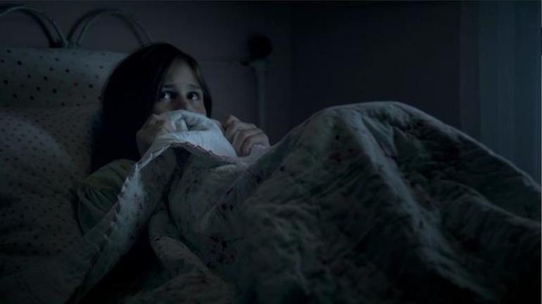 До чого сниться темрява: тлумачення по соннику снів, в яких приснився морок на вулиці або в квартирі