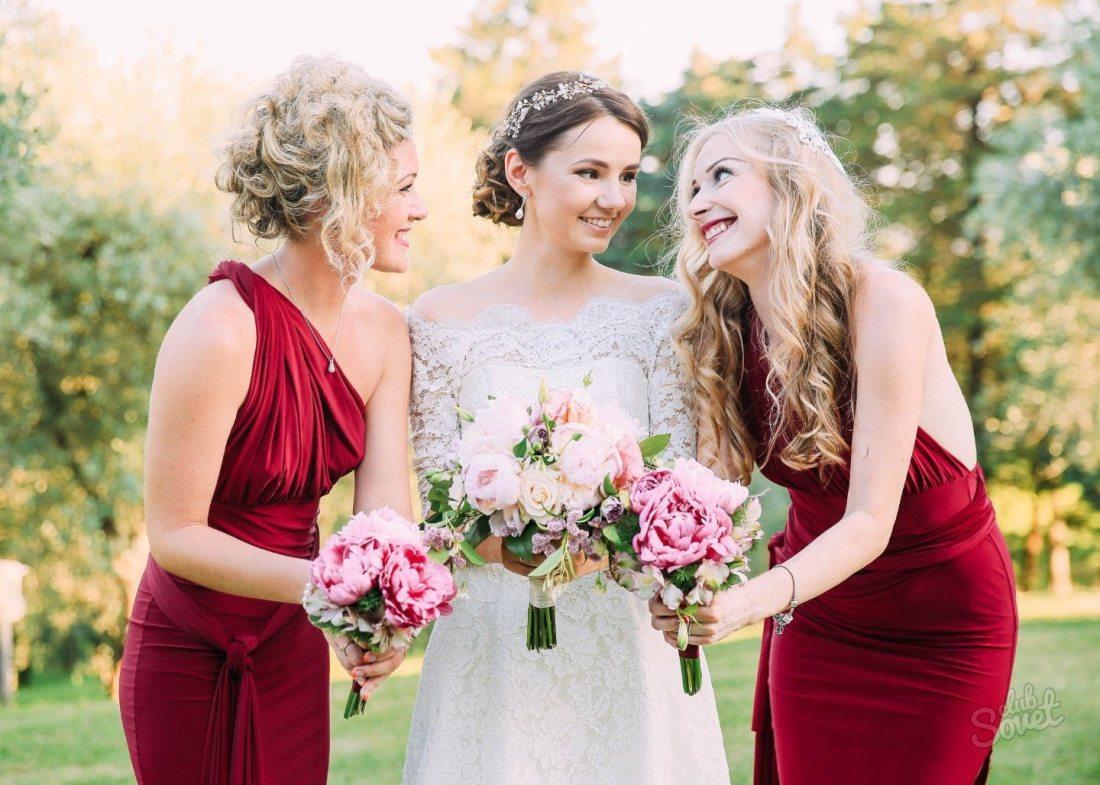 До чого сниться весілля по соннику для чоловіка і жінки